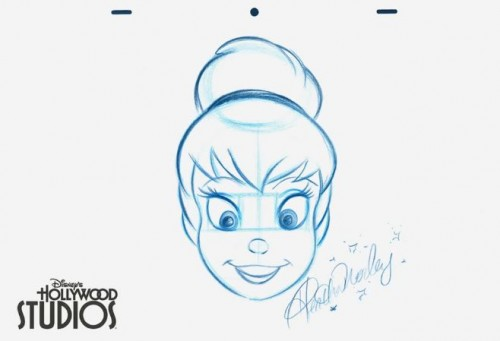 learn-to-draw-tink