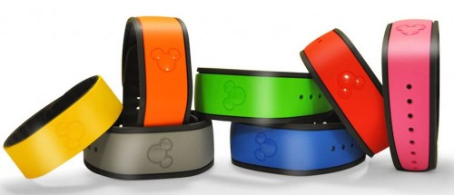 magicbands2