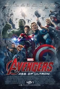 marvel-age-of-ultron-avenger-poster