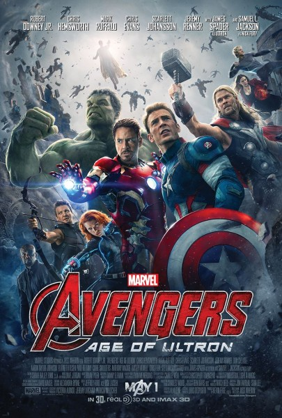 marvel-age-of-ultron-avenger-poster