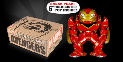 marvelcollectorcorps-avengers