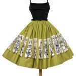 mary_blair-dress-1
