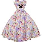 mary_blair-dress-2