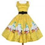 mary_blair-dress-3