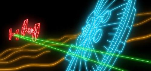 neon-starwars-theforceawakens-trailer