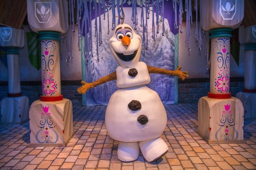 olaf-dca-frozen-fun