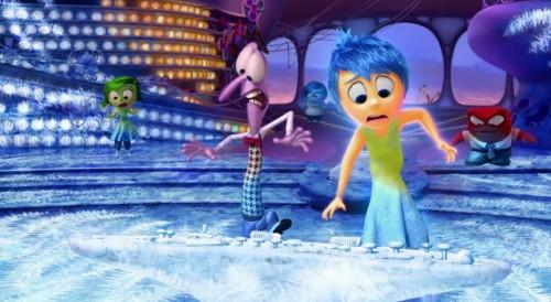 pixar-insideout-brainfreeze