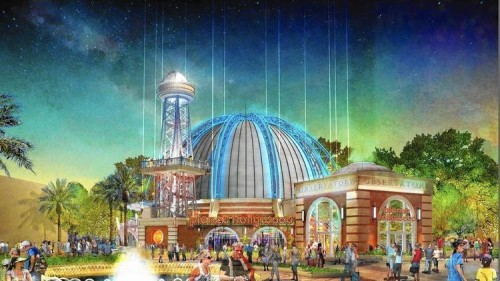 planet-hollywood-observatory-disney-springs