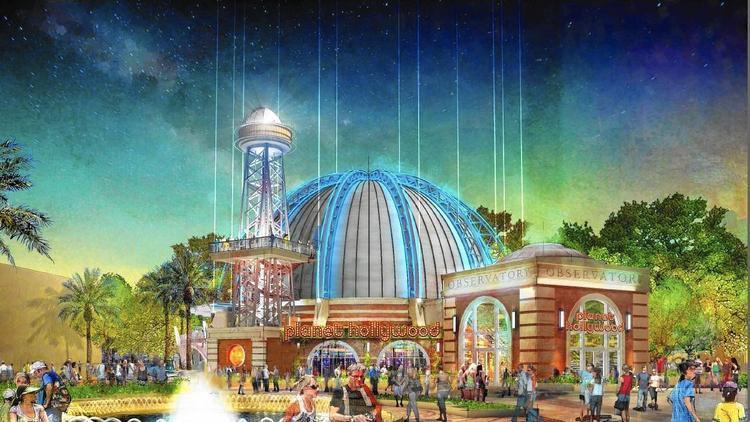 planet-hollywood-observatory-disney-springs