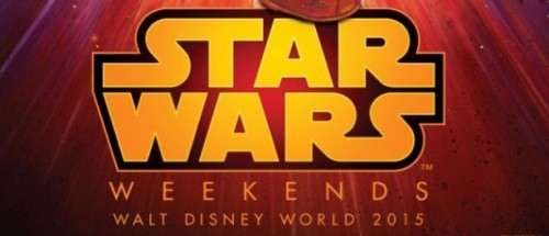 star-wars-weekends-poster-2015-tn