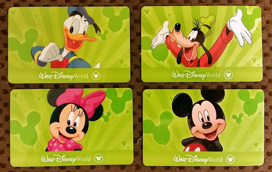 Are Walt Disney World Ticket Prices About To Go Up Again The Disney Blog