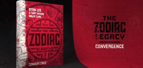 zodiaclegacy-convergencebanner