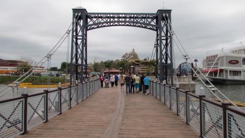 03-dtd-bridge-cover