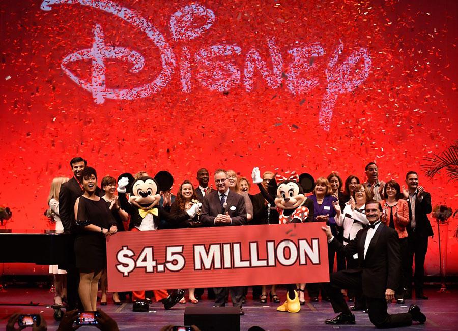 DisneyGrants2015-1024x741