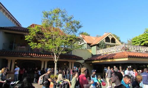 adventureland-veranda