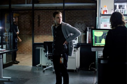 agents-of-shield-213-1