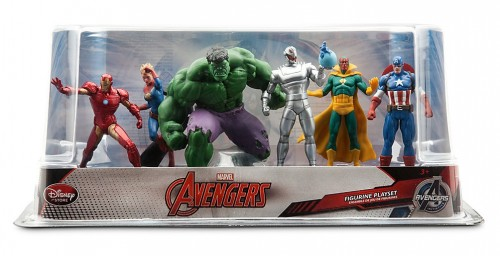 avengers-toy-marvel-ultron