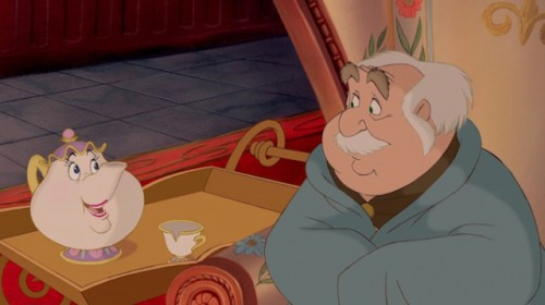 beauty-and-the-beast_mrs-potts-and-maurice