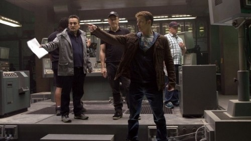 captain-america-russo-brothers