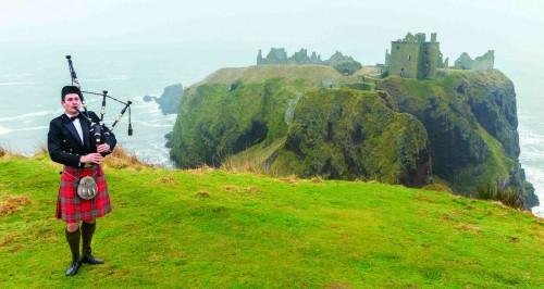 dcl-british-isles
