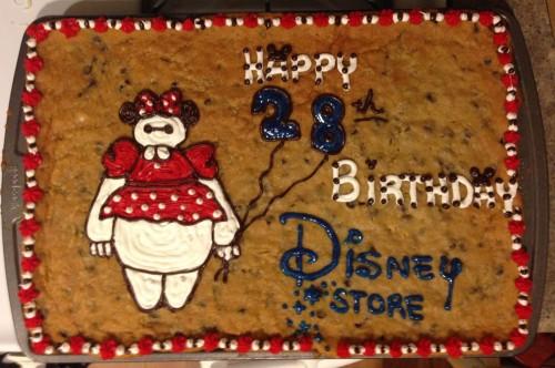 disney-store-28th