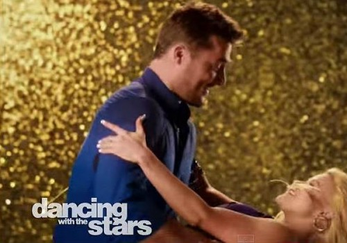 dwts-chrissoules