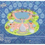 epcotmap-easter-egg