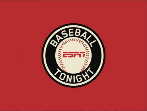 espn-baseball-tonight