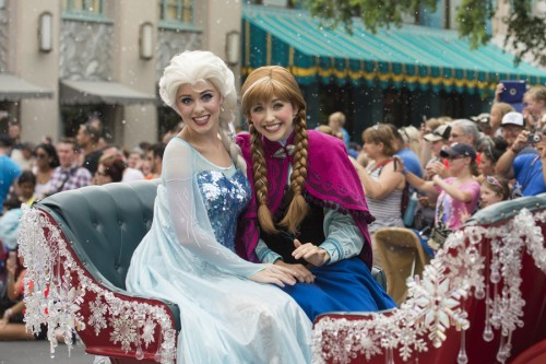 frozen-fun-dhs