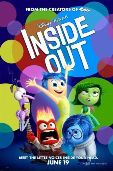insideout-poster-pixar