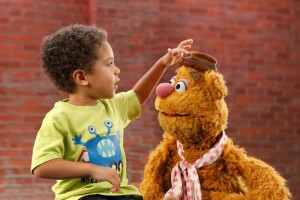 muppet-moments-fuzzy