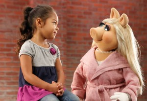 muppet-moments-piggy