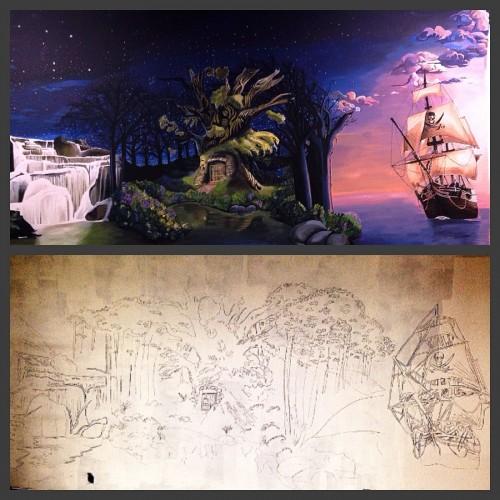 pan-mural-sketch