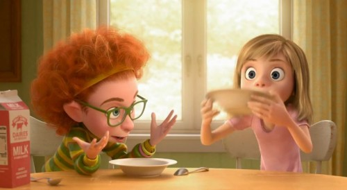 pixar-insideout-hair