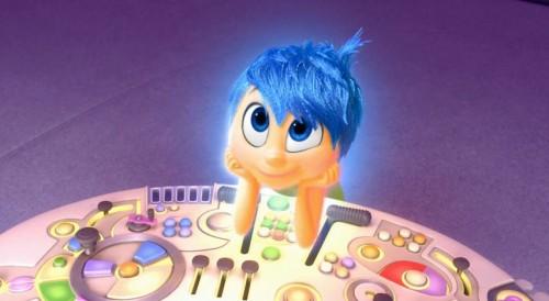 pixar-insideout-joy