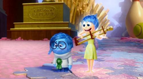 pixar-insideout-trophy