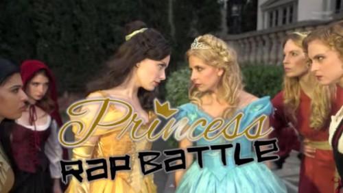 princessrapbattle-cinvsbelle
