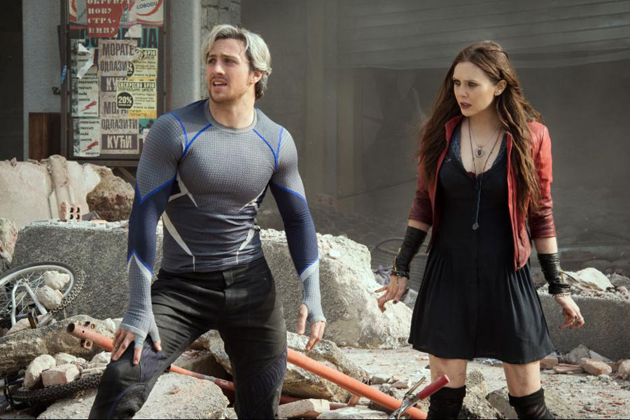 scarlet-witch-quicksilver-a