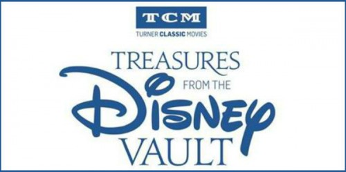 tcm-treasurefromdisneyvaultslogo
