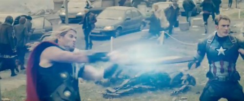 thor-cap-avengers