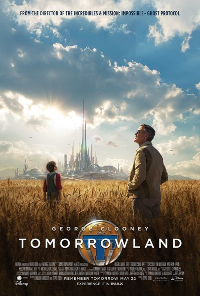 tomorrowland-1-poster