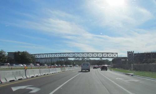 03-dtd-bridges-6