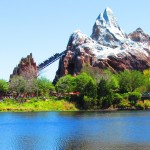 03-expedition-everest-cover