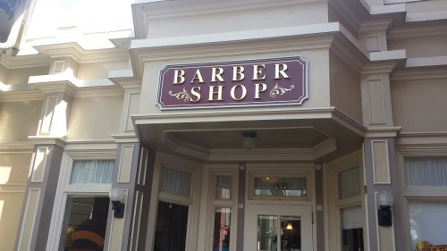 03-harmony-barber-shop