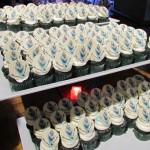 03-meetup-dcl-cupcakes
