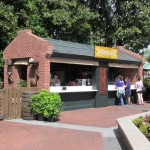 03-us-epcot-flower-garden-1