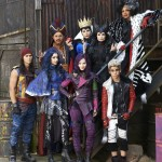 DESCENDANTS-DISNEY04