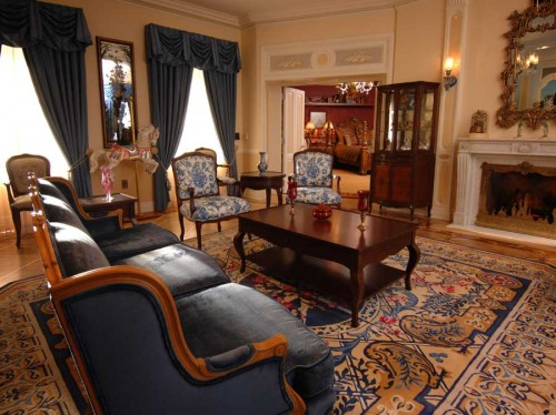 Dream-Suite-DL-livingroom