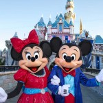 Mickey-and-Minnie-dl