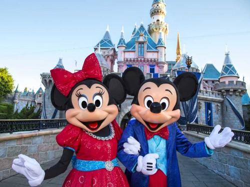 Mickey-and-Minnie-dl